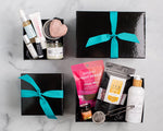 2 - Gift Bundles For Her