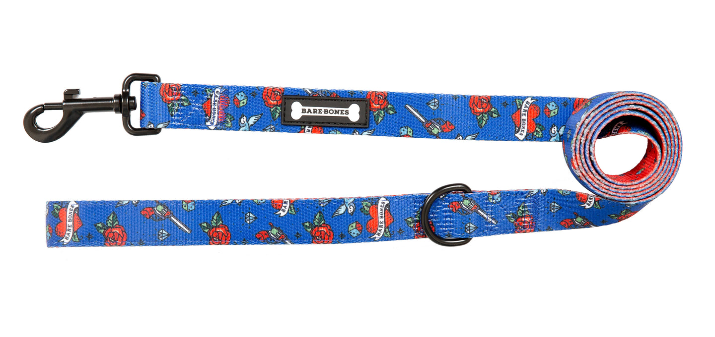 The American Classic Leash