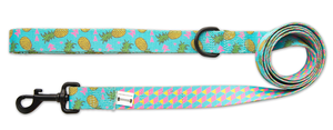 Piña Colada Leash