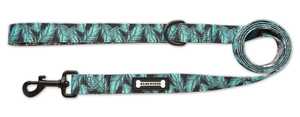 SALE - The Tropics Leash