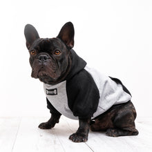 Load image into Gallery viewer, French Bulldog Hoodie