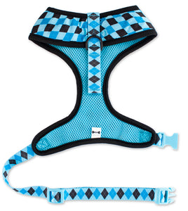 SALE - Mr Bass Harness