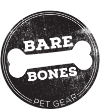 Bare Bones Pet Gear