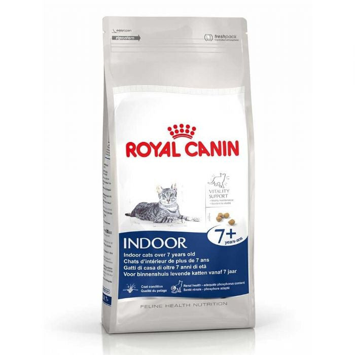 רויאל קנין לחתול מצור 3.5 קג - רויאל קנין - ROYAL CANIN