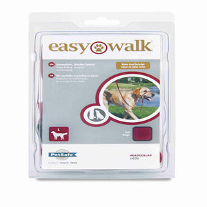 איזי ווק ריתמה לכלב M easy wallk - super4pet