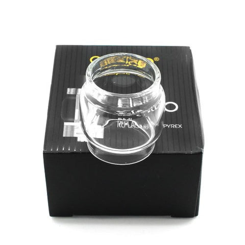 Aspire Cleito 'Fat Boy' Adapter Kit 5ml
