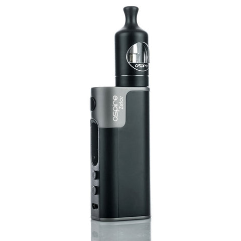 Aspire Zelos 50w Starter Kit UK
