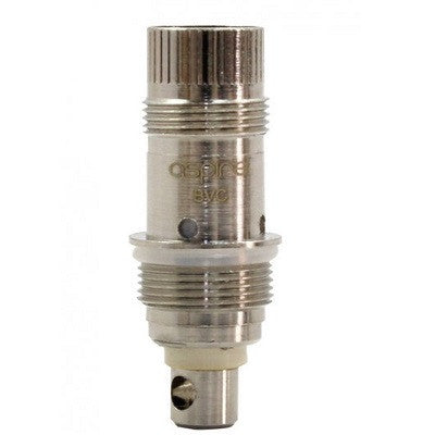 Aspire Nautilus BVC Coils UK