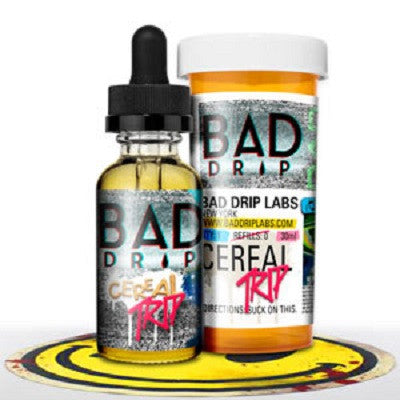 cereal trip e-liquid uk premium e-juice