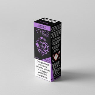 Ethos Athena E-Liquid UK