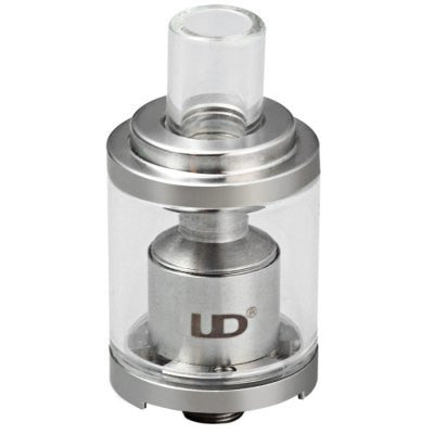 Goblin Mini RTA UK Tank