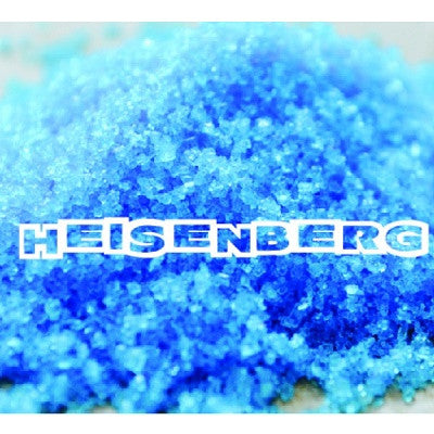 heisenberg e-liquid UK vampire vape e-juice