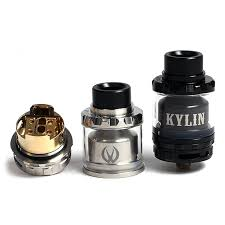 Vandy Vape Kylin V2