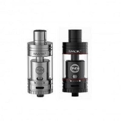 Smok TF-RTA Tank UK