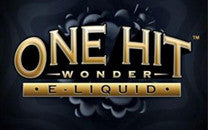 ONE HIT WONDER E-LIQUID