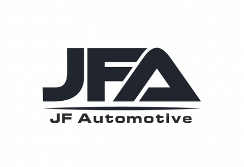 JF Automotive Remaps