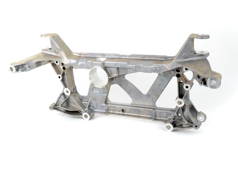 Genuine OEM Aluminum Subframe for Golf MK7 & MK7.5 GTI, R
