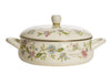 Ejiry Casserole - Provence Collection (3.2 Ltrs)