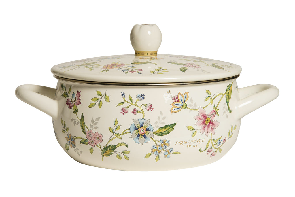 Ejiry Casserole- Provence Collection (2.6 Ltrs)