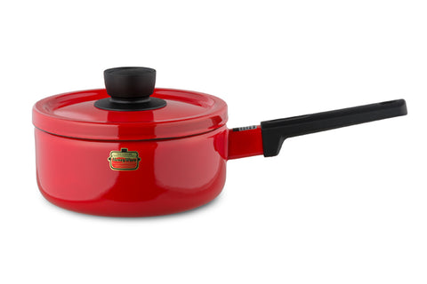 Tomato Red Sauce Pan (2.2 Ltrs)