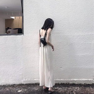 Open image in slideshow, DRESS
