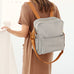 Midi Backpack - Grey