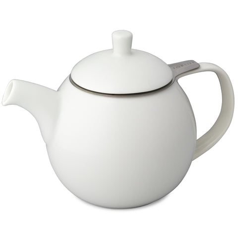 Essential Teapot 24oz