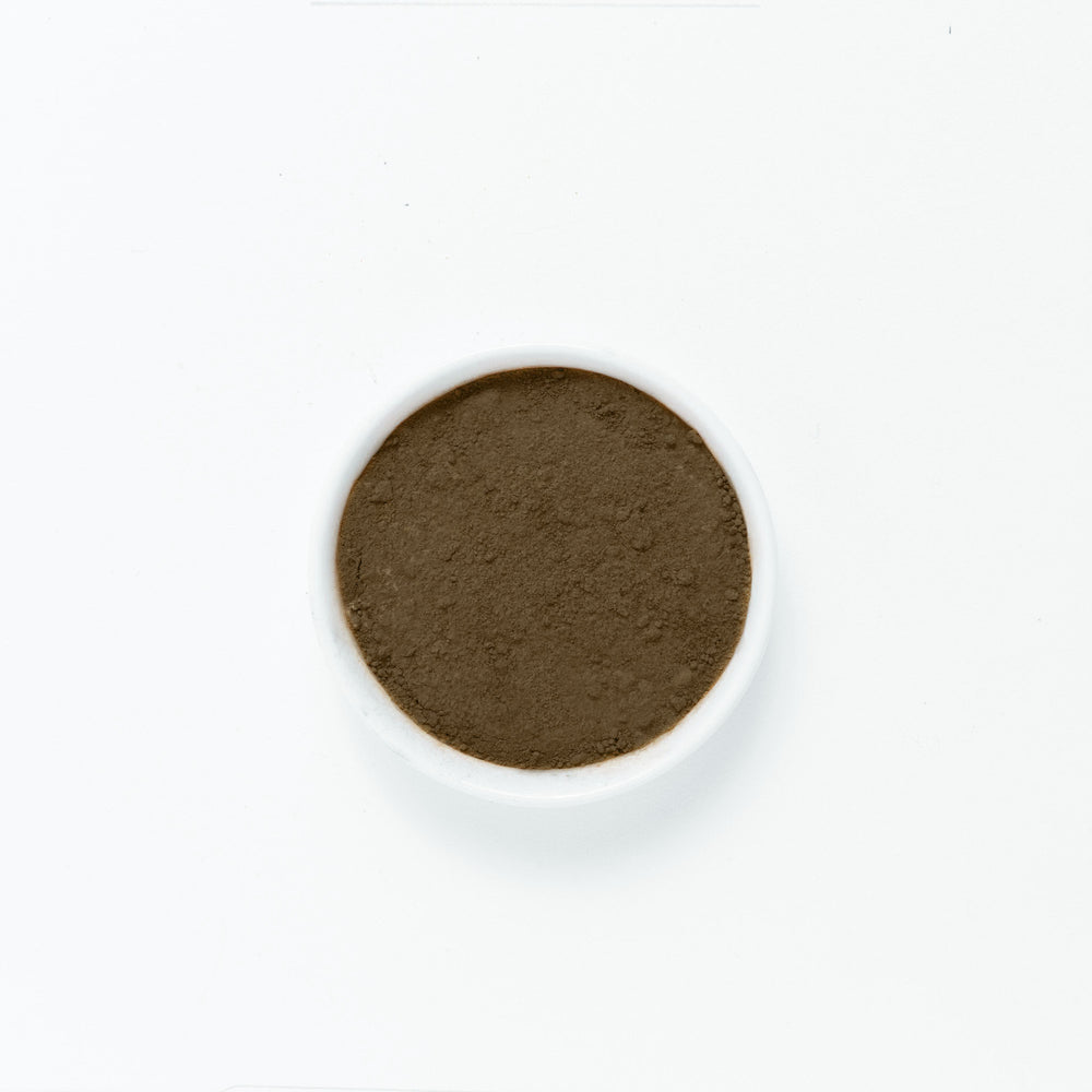 Hojicha Powder  - NEW