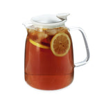 Any Temp, Any Time Iced Tea Jug - 68oz - NEW