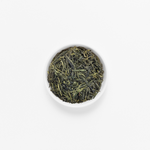 Organic Chinese Sencha - NEW