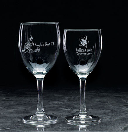 a_Toasting Flutes - Special Event and Occasion