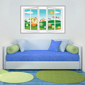 Children Prints Posters Canvas