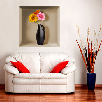 Decoration Art Prints Posters Canvas
