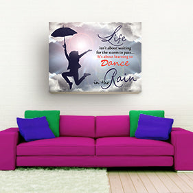 Graphic Design Prints Posters Canvas