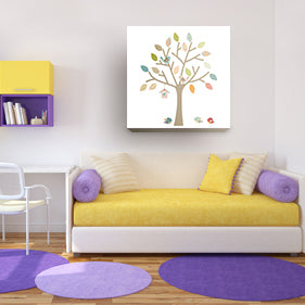 Kids Prints Posters Canvas