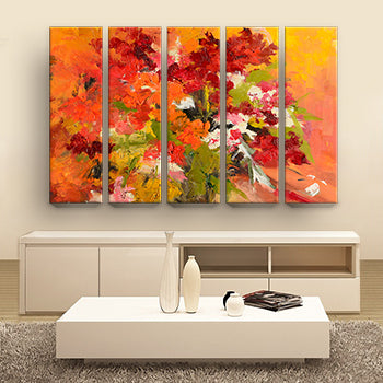 Paintings Prints Posters Canvas