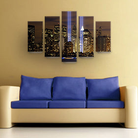 Panels Prints Posters Canvas