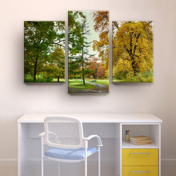 Photography Prints Posters Canvas