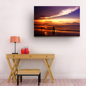 Photos Prints Posters Canvas