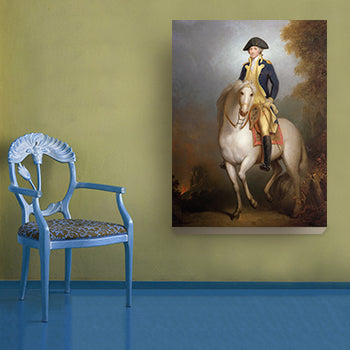 Rembrandt Prints Posters Canvas