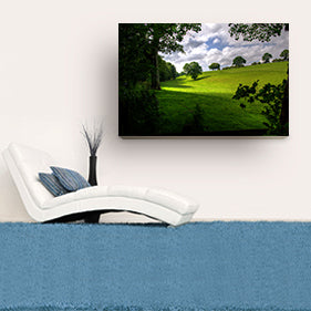 Scenic Prints Posters Canvas