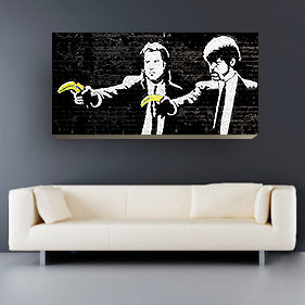 Street Art Prints Posters Canvas