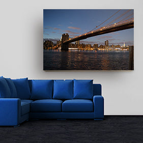 Urban Prints Posters Canvas