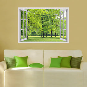 Wall Stickers Prints Posters Canvas