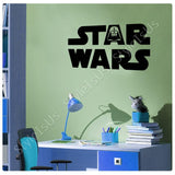 Alonline Designs Star Wars | Canvas, Posters, Prints & Stickers - StyleIsUS.com