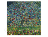 Gustav Klimt Apple Tree | Canvas, Posters, Prints & Stickers - StyleIsUS.com