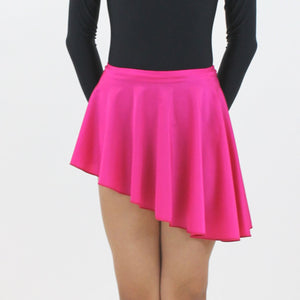 ALICE - SHORTER TAPERED SKIRT Dancewear Dancers World