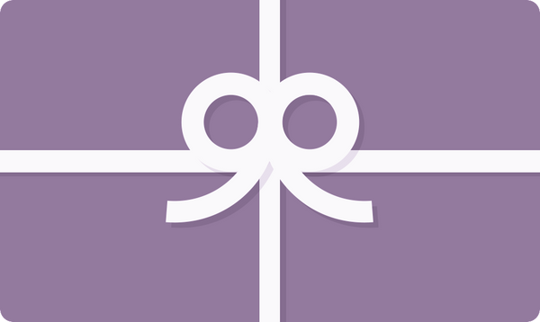 GIFT CARD - Click Dancewear
