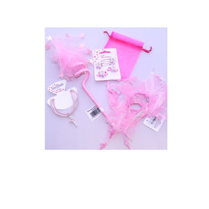 GIRLS GIFT PACK 1 Accessories Assorted