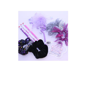 GIRLS GIFT PACK 4 Accessories Assorted